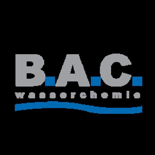 B.A.C. Wasserchemie GmbH